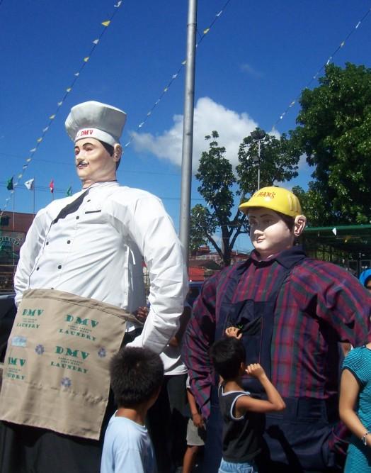 pahiyas festival  (19)