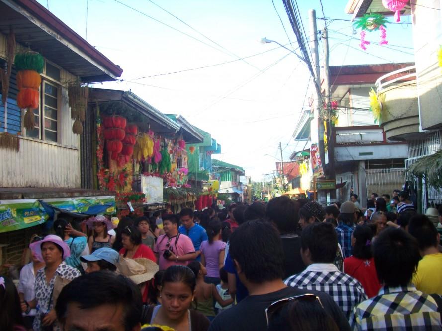 pahiyas festival  (21)