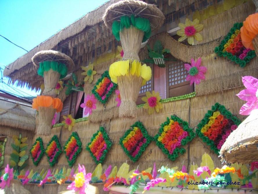 pahiyas festival  (22)