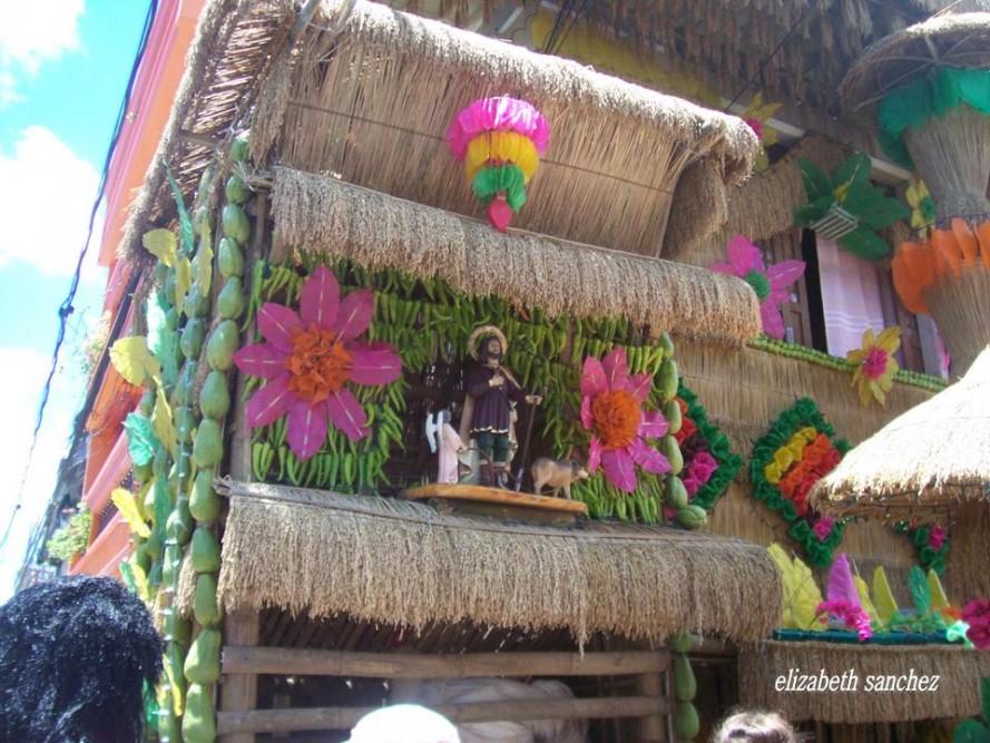 pahiyas festival  (23)
