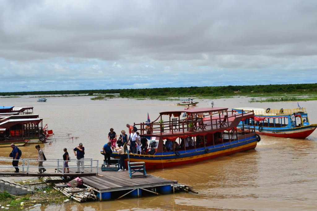 river tour  (5)
