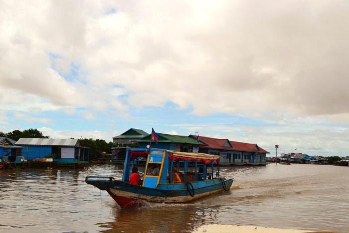 river tour  (53)