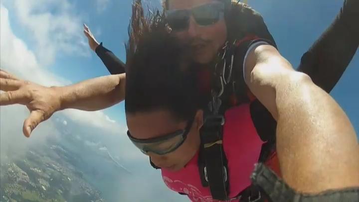 skydiving  (5)