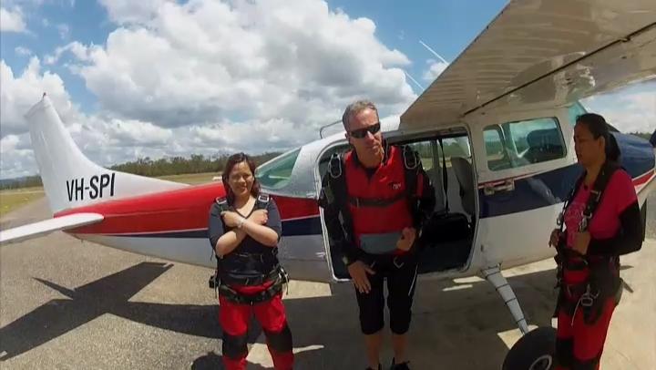 skydiving  (9)