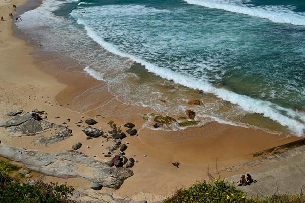 Bondi Beach, Sydney  (5)