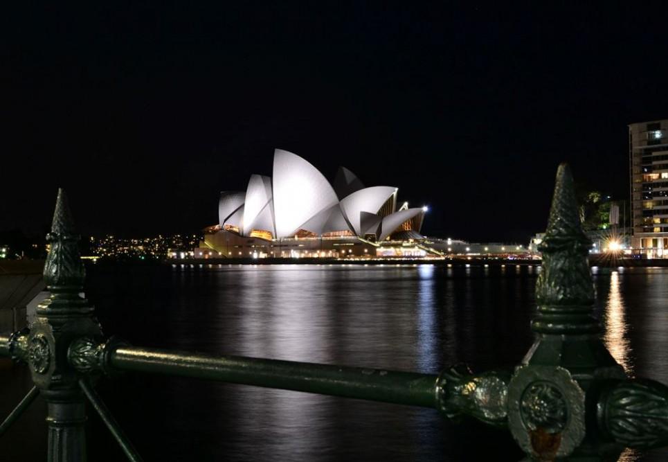 sydney opera house 4 1